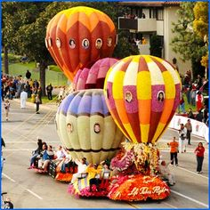 rose bowl float viewing 2015 IMAGES | Deals on about incorporation rev includes designs from field