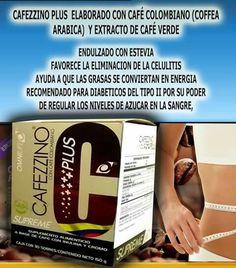 acido urico gota como se cura a gota que es el acido urico sintomas y tratamiento
