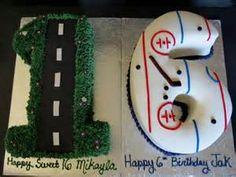 Ideas birthday cake for teens boys beautiful for 2019 Boys 16th Birthday Cake, 16 Birthday Presents, Birthday Cakes For Teens, Cool Birthday Cakes, Birthday Ideas, Birthday Stuff, Teen Birthday, Birthday Nails, Happy Birthday