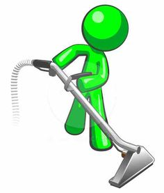 Get the Best Carpet Deep Cleaning Service in Raleigh NC and Surrounding areas!  Professional Truck Mounted Steam or Dry Carpet Cleaning of Residential, Office & Commercial.