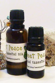 Have some #FLAVOREDFUN this #valentinesday w/  #EdibleMassageOils #Natural-NonToxic-Safe-Full of Fun Flavors! http://etsy.me/2f3t876 @Etsy