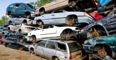 Fast cash for cars Junk Car Removal Get Instant Cash for Scrap Cars Scrap Car Removal in Brampton Oakville Milton Mississauga Toronto Richmond hill All Cars, Free Towing, Towing Company, Scrap Car, Car Cost, Chicago Auto Show, Instant Cash, Fast Cash