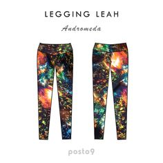Posto9 | Women's Activewear made with the Finest Brazilian Hi-Tech Lycra
