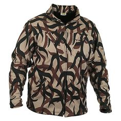 fe5c0b5f75c72 Asat Camouflage Men's Elite Ultimate Camo Jacket - Camo: Concealment is key  and A.S.A.T. Camouflage