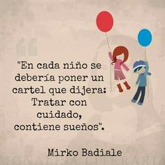Cartel Words Quotes, Me Quotes, Sayings, Cute Phrases, Baby Quotes, More Than Words, Spanish Quotes, Education Quotes, Decir No