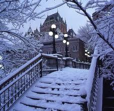 Québec city #Quebec #Québec