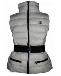 57e1ff420023 Discover the Boutique Doudoune Moncler Gilet Femme Sleeveless Zip Gris  Mariepesenti Best group at Jordanremise. Shop Boutique Doudoune Moncler  Gilet Femme ...