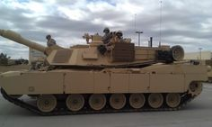 Tank Armor, Military Vehicles, Army Vehicles