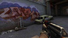 Armas do CS:GO: guia completo com tipos, preços e funções Rifles, Arsenal, Cs Go, Esports, Games, Painting, Art, E Sports, Kunst