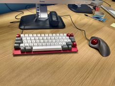 [photos] Its Christmas Eve, the boss is off, Cherry Greens come out to play! - Album on Imgur