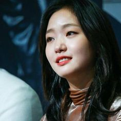 (4) kim go eun - Twitter Search / Twitter Kim Go Eun, Korean Actresses, Twitter, Search, People, Searching, Folk