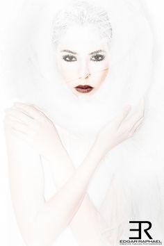 amelie alice photography LXtaki