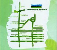 Green Peak Heights Baras Rizal Lots For Sale Updated 2020 Lots