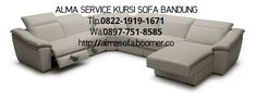 SERVICE KURSI BANDUNG: SERVICE KURSI BANDUNG