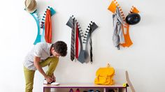 Working Class Studio debuts fall 2012 collections at New York International Gift Fair