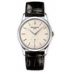 price Patek Philippe 5196 G new, list price new Patek Philippe 5196 G - Le Guide des Montres