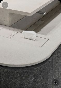 Bathroom Toilets, Washroom, Bathroom Inspiration, Interior Design Inspiration, Carpentry And Joinery, Joinery Details, Toilet Design, Bathroom Interior Design, Store Design