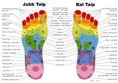 Shiatsu Massage – A Worldwide Popular Acupressure Treatment - Acupuncture Hut Acupressure Treatment, Acupuncture, Self Massage, Alternative Treatments, Positive Mind, Alternative Medicine, Massage Therapy, Physical Therapy, Young Living