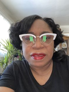 Charming Cat Eye White Eyeglasses│Voogueme Optical Glasses Cat Eye Sunglasses, Mirrored Sunglasses, Online Eyeglasses, Wearing Glasses, Optical Glasses, Eyebrows, Eyewear, How To Wear, Fashion