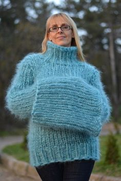 Image result for mohair sweaters