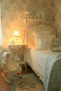 bedroomツ ❤
