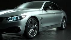 New 2015 BMW M 435i Gran Coupe (4doors) vs 2014 Audi S5 Sportback (4doors)