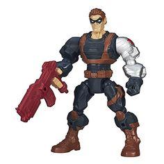 Marvel Super Hero Mashers Winter Soldier Figure Marvel http://www.amazon.com/dp/B00RE7YWKQ/ref=cm_sw_r_pi_dp_CGdawb0PXYR1G