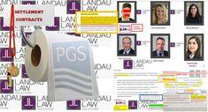 Hr Management, Sanya, Law, David, London, London England