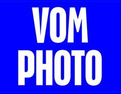 "Check out new work on my @Behance portfolio: ""VOM PHOTO - International conceptual photo project"" http://on.be.net/14MjyYK"