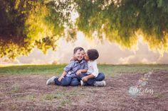 Balboa Park Family Session » San Diego Newborn Photographer – All ColorsPhotography Newborn Photographer, Family Photographer, Together We Can, Beautiful Smile, Positive Attitude, Color Photography, All The Colors, San Diego, Park