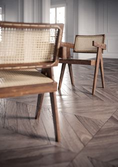 Pierre Jeanneret PJ-SI-28-A on Behance