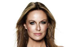 Charlotte Dawson - 57, found dead in her apartment on Saturday 22nd February, 2014, Sydney, a model and inspiration to young girls everywhere.