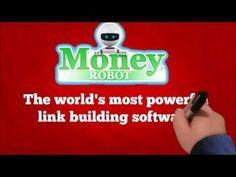 Money Robot Review On The Best Natural Backlinking Tools - http://www.highpa20s.com/link-building/money-robot-review-on-the-best-natural-backlinking-tools/