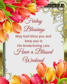 Friday Everyone Blessings to everyone around the globe ❤️🌺 Good Morning Prayer, Good Morning Friday, Morning Morning, Good Morning Good Night, Morning Wish, Good Morning Quotes, Monday Blessings, Morning Blessings, Morning Prayers