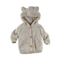 b13dae5e1 Knit Vest Carriage Boutique Boys Clothing