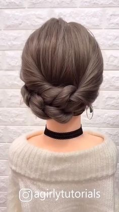 braided Hairstyles for long hair tutorials School Student Hairstyle 16 Popular Haircuts Little Girl Hairstyles Braided hair Haircuts hairstyle hairstyles Long Popular School student tutorials Step By Step Hairstyles, Easy Hairstyles For Long Hair, Braids For Long Hair, Girl Hairstyles, Indian Hairstyles, School Hairstyles, Hairstyles Videos, Medium Hair Updo Easy, Wedding Hairstyles For Long Hair