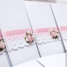Купить Приглашение на свадьбу - свадебные аксессуары, на свадьбу, свадебные, свадьба, приглашения, приглашения на свадьбу, пригласительные