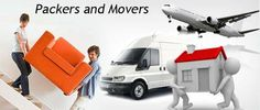 Best Packers and Movers Company