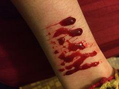 Suicide on my mind