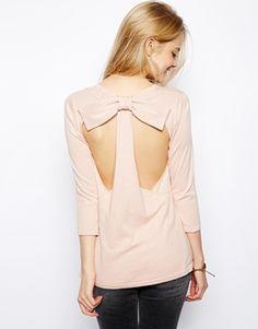 pastel clothes on redsoledmomma.com