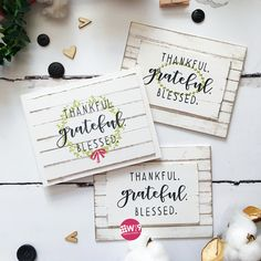 Stamp Away With Me: Search results for Farmhouse Thanksgiving Cards, Christmas Cards, Cash Gift Card, Faux Shiplap, Card Making Tutorials, Craft Tutorials, Under The Mistletoe, Card Making Inspiration, Inspiration Cards