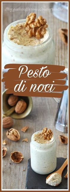 Get best & easy healthy dinner recipes for family (or for two). A healthy dinner with delicious recipes and good food AWAITS YOU. Pesto, Tapas, I Love Food, Good Food, Yummy Food, Mousse, Wine Recipes, Cooking Recipes, Appetizer Buffet