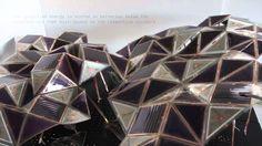 phototropia - a self-sufficient architectural vision