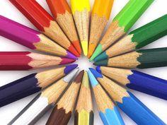 Post novo no Blog:O mês de Julho está acabando e a volta das crianças às aulas se aproxima. Esse é um bom momento para revisar e organizar uma série de coisas. Para ter um segundo semestre mais tranquilo e organizado, sugerimos quatro ações que podem te ajudar...    http://www.organizabox.com.br/blog    -----------------------------------    #organização #organizabox #personalorganizer #professionalorganizer #profissionaldeorganizacao #personalorganizerbrasil #instahome #instadecor…