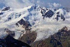 7 spektakuläre Hochtouren in den Alpen – TRAVELBOOK Spiegel Online, Mountain Climbing, Mount Everest, Hiking, Mountains, Nature, Travel, Europe, Tours