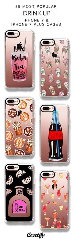 7 Best Phone Cases images in 2018 | Phone cases, Iphone, Phone