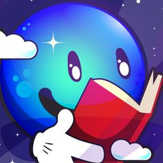 New App on TheGreatApps : Blue Planet Tales http://www.thegreatapps.com/apps/blue-planet-tales