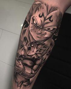 ealizado por @durantattoo . Para citas 📩ldurantattoo@gmail.com  o bien en el estudio @durantattoostudio .  #realism #realismtattoo Manga Tattoo, Z Tattoo, Tattoo Drawings, Body Art Tattoos, Sleeve Tattoos, Tatoos, Design Tattoo, Tattoo Designs, Couple Tattoos