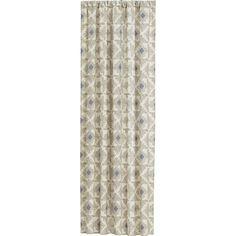 Bessie Wool Dhurrie 2.5u0027x7u0027 Rug Runner  Cynthia Rowley Curtains