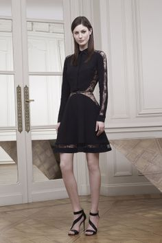 Elie Saab ready-to-wear Cruise 2015|29
